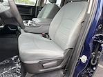 2019 Ram 1500 Quad Cab 4x4, Pickup #71935L - photo 24