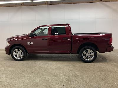 2019 Ram 1500 Crew Cab 4x4, Pickup #71936L - photo 7