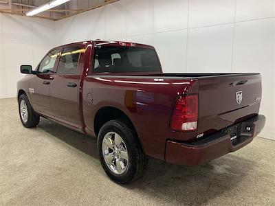 2019 Ram 1500 Crew Cab 4x4, Pickup #71936L - photo 8