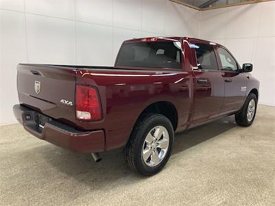 2019 Ram 1500 Crew Cab 4x4, Pickup #71936L - photo 2