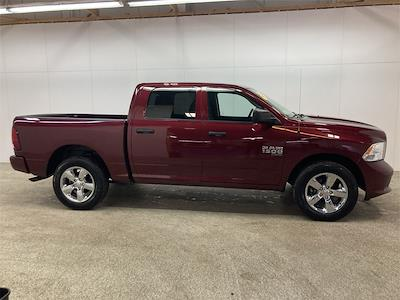2019 Ram 1500 Crew Cab 4x4, Pickup #71936L - photo 9