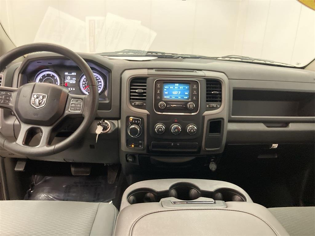 2019 Ram 1500 Crew Cab 4x4, Pickup #71936L - photo 28