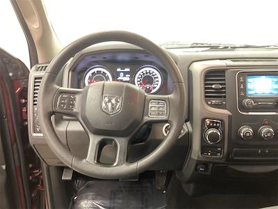 2019 Ram 1500 Crew Cab 4x4, Pickup #71936L - photo 29