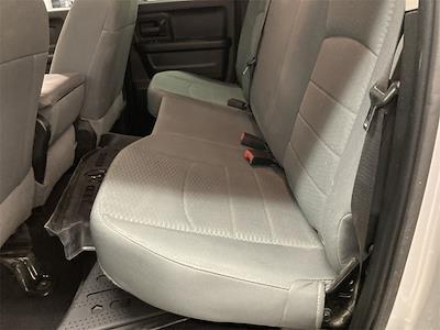 2019 Ram 1500 Quad Cab 4x4, Pickup #71942L - photo 21