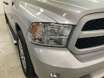 2019 Ram 1500 Quad Cab 4x4, Pickup #71942L - photo 12