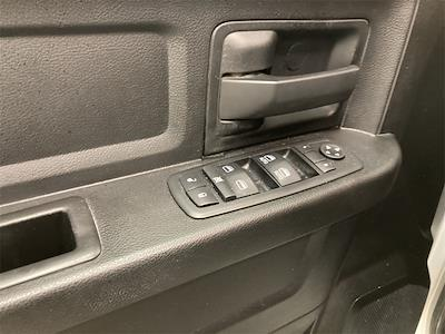 2019 Ram 1500 Quad Cab 4x4, Pickup #71942L - photo 25