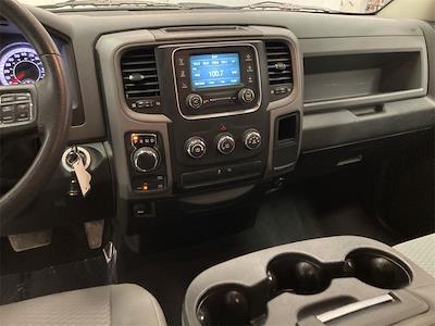 2019 Ram 1500 Quad Cab 4x4, Pickup #71942L - photo 26