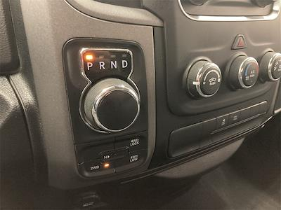 2019 Ram 1500 Quad Cab 4x4, Pickup #71942L - photo 31
