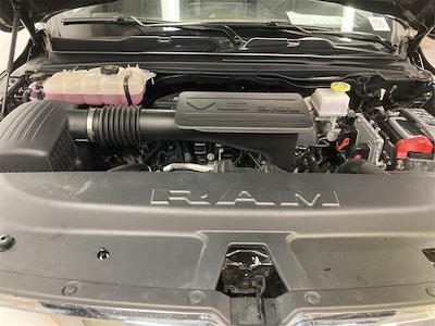 2019 Ram 1500 Crew Cab 4x4, Pickup #D210997A - photo 11