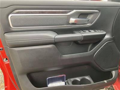2021 Ram 1500 Crew Cab 4x4, Pickup #D210161 - photo 14