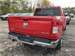 2021 Ram 1500 Crew Cab 4x4, Pickup #D210161 - photo 2