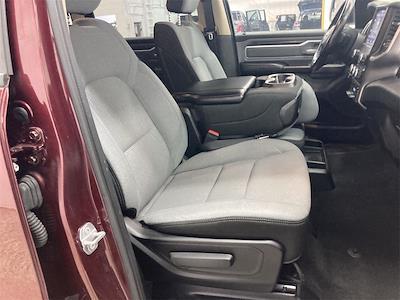 2019 Ram 1500 Crew Cab 4x4, Pickup #D210193A - photo 13
