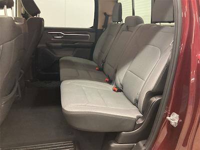 2019 Ram 1500 Crew Cab 4x4, Pickup #D210193A - photo 21