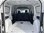 2021 Ram ProMaster City FWD, Empty Cargo Van #D210335 - photo 2