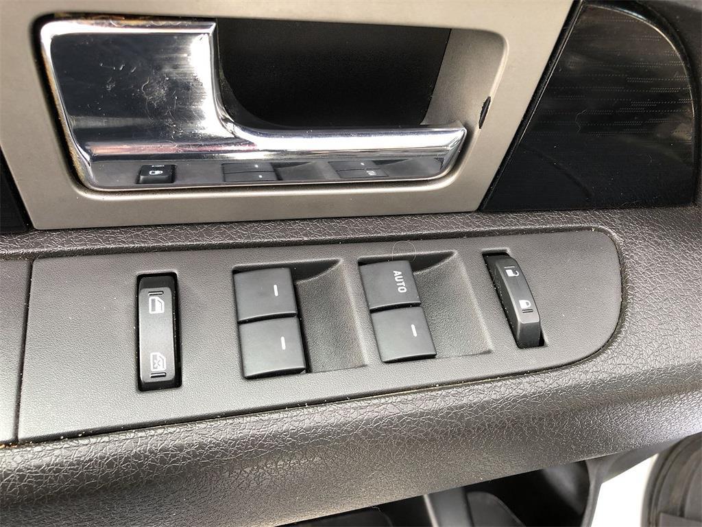 2010 Ford F-150 Super Cab 4x4, Pickup #D210374B - photo 25