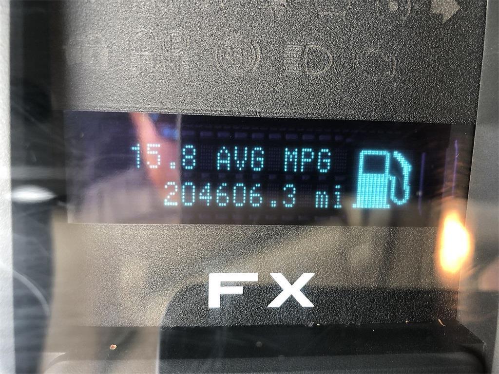 2010 Ford F-150 Super Cab 4x4, Pickup #D210374B - photo 33