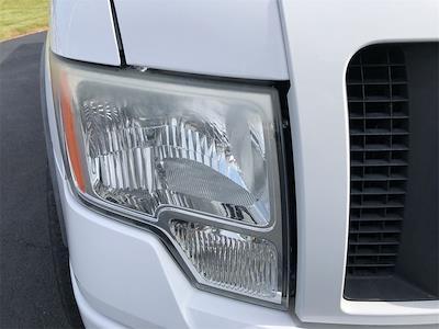 2010 Ford F-150 Super Cab 4x4, Pickup #D210374B - photo 10