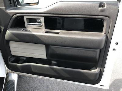 2010 Ford F-150 Super Cab 4x4, Pickup #D210374B - photo 13
