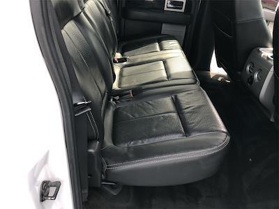 2010 Ford F-150 Super Cab 4x4, Pickup #D210374B - photo 14