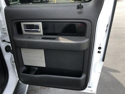 2010 Ford F-150 Super Cab 4x4, Pickup #D210374B - photo 15
