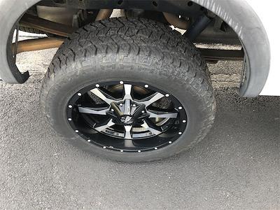 2010 Ford F-150 Super Cab 4x4, Pickup #D210374B - photo 16