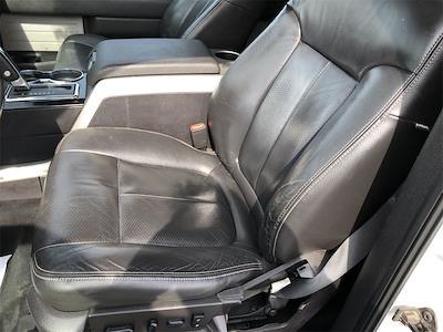 2010 Ford F-150 Super Cab 4x4, Pickup #D210374B - photo 22