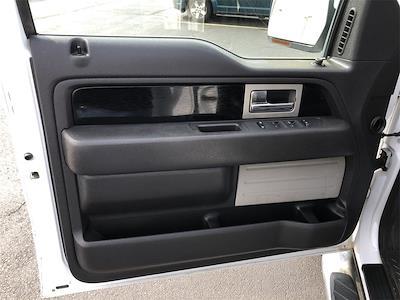 2010 Ford F-150 Super Cab 4x4, Pickup #D210374B - photo 24