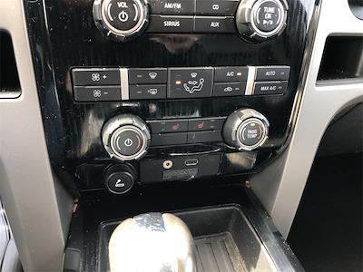 2010 Ford F-150 Super Cab 4x4, Pickup #D210374B - photo 30