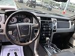 2010 Ford F-150 Super Cab 4x4, Pickup #D210374B - photo 27