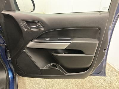 2019 Chevrolet Colorado Extended Cab 4x4, Pickup #D210378B - photo 13