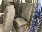 2019 Chevrolet Colorado Extended Cab 4x4, Pickup #D210378B - photo 20
