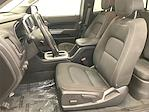 2019 Chevrolet Colorado Extended Cab 4x4, Pickup #D210378B - photo 22