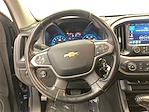2019 Chevrolet Colorado Extended Cab 4x4, Pickup #D210378B - photo 27