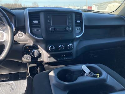 2019 Ram 1500 Crew Cab 4x4, Pickup #D210440A - photo 27