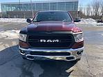 2019 Ram 1500 Crew Cab 4x4, Pickup #D210440A - photo 4