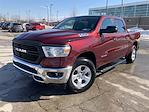 2019 Ram 1500 Crew Cab 4x4, Pickup #D210440A - photo 6