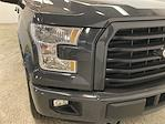 2016 Ford F-150 SuperCrew Cab 4x4, Pickup #D210466A - photo 10