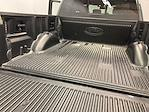 2016 Ford F-150 SuperCrew Cab 4x4, Pickup #D210466A - photo 18