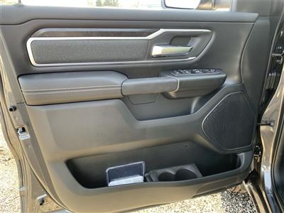 2021 Ram 1500 Crew Cab 4x4, Pickup #D210475 - photo 14
