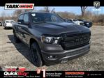 2021 Ram 1500 Crew Cab 4x4, Pickup #D210475 - photo 1