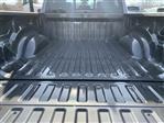 2021 Ram 1500 Crew Cab 4x4, Pickup #D210475 - photo 9