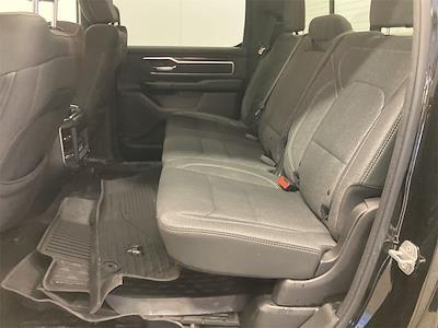 2019 Ram 1500 Crew Cab 4x4, Pickup #D210487A - photo 22