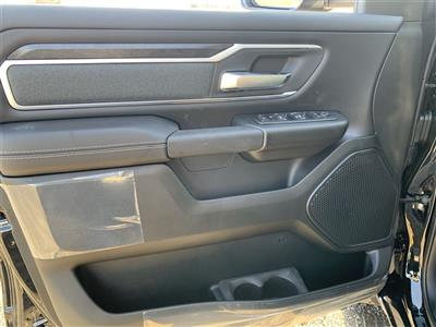 2021 Ram 1500 Crew Cab 4x4, Pickup #D210494 - photo 14