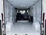 2021 Ram ProMaster 1500 Standard Roof FWD, Empty Cargo Van #D210505 - photo 2
