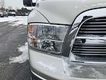 2009 Ram 1500 Crew Cab 4x2, Pickup #D210526A - photo 10