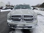 2009 Ram 1500 Crew Cab 4x2, Pickup #D210526A - photo 3