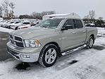 2009 Ram 1500 Crew Cab 4x2, Pickup #D210526A - photo 4