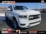 2021 Ram 1500 Crew Cab 4x4, Pickup #D210561 - photo 1