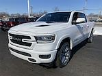 2021 Ram 1500 Crew Cab 4x4, Pickup #D210561 - photo 3