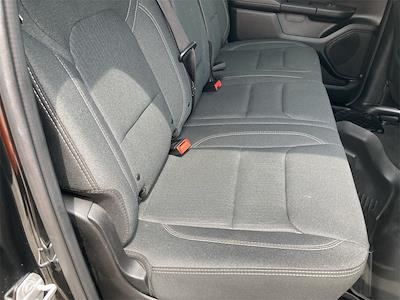 2019 Ram 1500 Crew Cab 4x4,  Pickup #D210575A - photo 14